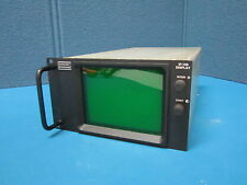 Condor Systems Display Unit IP-109-02 P/N 130800-01