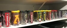 Tervis Tumbler 16oz  +  Lid   ~  NEW  -  REDUCED to only $9  -  Free shipping