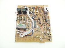 LUXMAN R-404 RECEIVER PARTS - board - main  84D66925F01