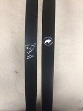 Bear Archery Kodiak takedown Limbs #3 30# (B Riser)