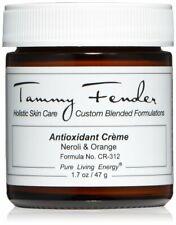 Tammy Fender Antioxidant Creme, 1.7 oz ,Retail Price:$95