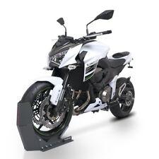 Motorradwippe Transport GR für Harley Electra Glide/Classic, Fat Boy/Special