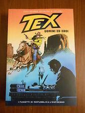TEX - COLLEZIONE STORICA - n.233   -fumetto d'autore