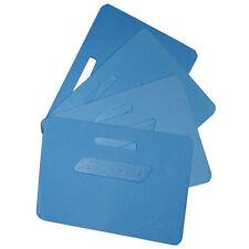 Accessoires bleus Highlander pour tente et auvent de camping