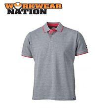 T-shirts basiques pour homme taille 3XL