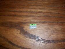 32GB PNY Micro SDHC Cards