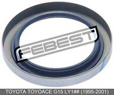 Oil Seal Axle Case 49X70X8.9 For Toyota Toyoace G15 Ly1## (1995-2001)