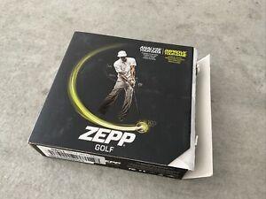Zepp Golf Schwungsensor Multisport Sensor Golfschwungsensor