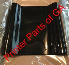 HP CLJ 3000/3600/3800 SERIES TRANSFER FILM BELT ONLY FOR USE IN RM1-2752 *NEW*