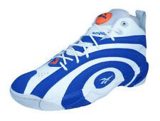 Zapatillas de baloncesto de hombre Reebok