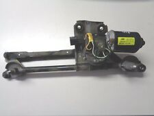 Wiper Motor Front with Rod 98100-1c100 Hyundai Getz (TB) bj.02-09