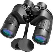Barska Ab11042 Battalion 7x50 Close Focus Binoculars with Internal Rangefinder