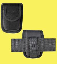Einweghandschuhtasche Handschuhtasche Etui Einweghandschuhe Tasche B8015-31312