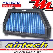 Filtre À air Sport Airtech Honda Cbr600rr ABS 2014