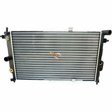 Water Cooler Engine Cooling VAUXHALL CALIBRA A & VECTRA A Automatic