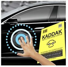 KADDAK Smart Car Scratch Remover Towel Polishing Clean Tool Auto CAR Repair