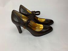 a7f44372fee Banana Republic Medium (B, M) 8.5 Heels for Women | eBay