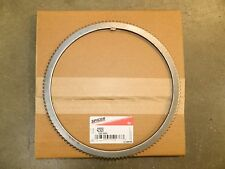 42929 Spicer Dana 70 Differential ABS Exciter Tone Ring Ford Dodge Anti-Lock