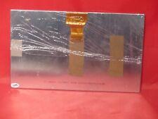 Archos 101B Néon - écran LED 10.1 tablette Archos - Pièce originale GRADE B