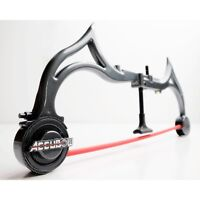 AccuBow Archery Training System Standard Device with Laser Sight