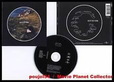 """FEIST """"Let It Die"""" (CD) 2004"""