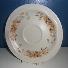 Stoneware 1980-Now Date Range Poole Pottery Tableware