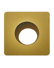 Swix Replacement Blade for Sidewall Planer: Square