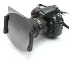 Lensinghouse Filterhalter für NIKON 14-24 mm ( für150 mm Filter) - NEU