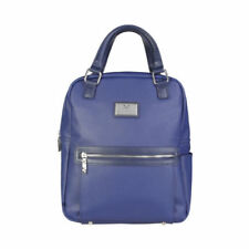 58372130bf53 Versace Backpack Bags for Men