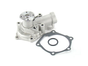 OAW M1780 Water Pump for 06-12 Eclipse, 04-12 Galant, 04-06 Outlander Lancer 2.4