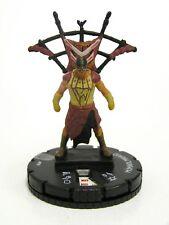 HeroClix Lord of the Rings - #010 Mumakil Mahud - Return of the King