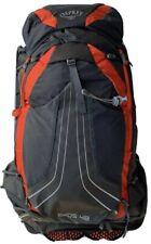 Osprey Exos 48 Men's Backpack Lightweight Ventilated 48 Litre Rucksack. SRP £140
