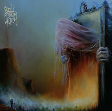 Bell Witch Mirror Reaper 2 CD Set 2017 Profound Lore Records Canada Pfl191