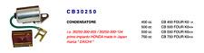 CB30250 Ricambio Condensatore per Honda CB 500 FOUR K0 >