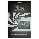 BLACKBERRY PLAYBOOK SCREEN PROTECTOR / COVER / GUARD / COVER WITH SOFT WIPE C...