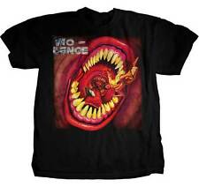 VIO-LENCE - Eternal Nightmare T-shirt - Size Extra Large XL - NEW - VIOLENCE