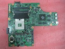 Dell Inspiron N5010 15R Laptop Motherboard Intel s989 K2WFF 0K2WFF