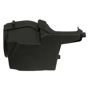 NEW OEM 2012-2018 Ford Focus Air Cleaner Intake Filter Box Housing Lid Top Cover