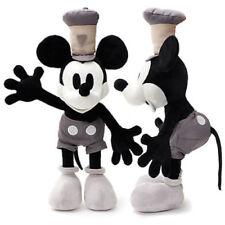 Peluches et doudous Disney sur Mickey Mouse