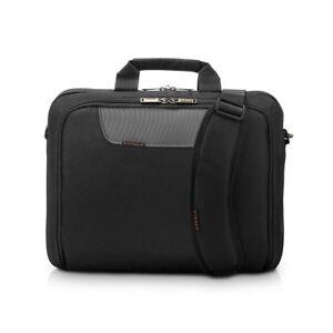 "Everki Advance 16"" EKB407NCH BRAND NEW Laptop Bag"
