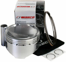HONDA XR400R XR400 XR 400 400R PISTON KIT 86MM 10:1 1996-2004