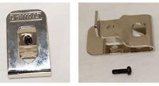 Dewalt Belt Clip Hook & Screw for 10.8v drill