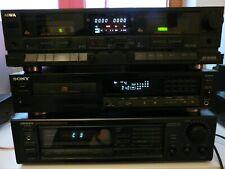 Onkyo Stereo Receiver TX-9021
