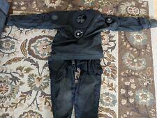 Dui Clx450 Medium Drysuit