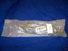 53 54 55 56 57 58 59-62 CORVETTE CONTROL ARM SHAFT KIT