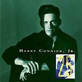 25 by Harry Connick, Jr. 1992 Columbia CD