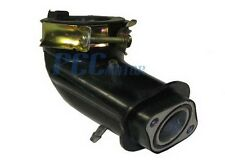 150CC EXTENDED INTAKE MANIFOLD MOPED SCOOTER ATV GO KART 125 150 GY6  U IN19