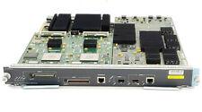 WS-SUP720-3B Cisco 6500 Supervisor Engine Blade