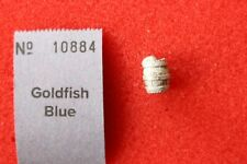 Games Workshop Warhammer Dwarf Flame Cannon Fuel Barrel Back Bit Metal C22 Spare
