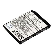 Replacement Battery for Kodak Easyshare Ls755 Slice